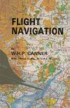Flight Navigation