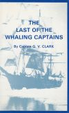 Last of the Whaling Captains