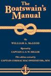 The Boatswain's Manual